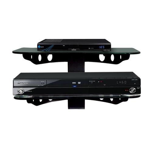 מדפי זכוכית ל- DVD/ממיר דגם: LEXUS SH-02B