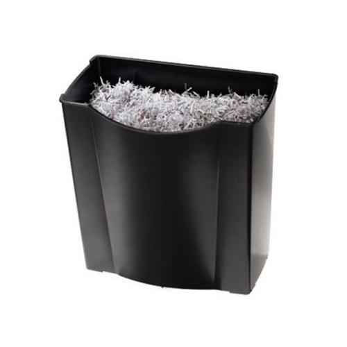 מגרסת פתיתים נייר ופלסטיק, לבית ולמשרד