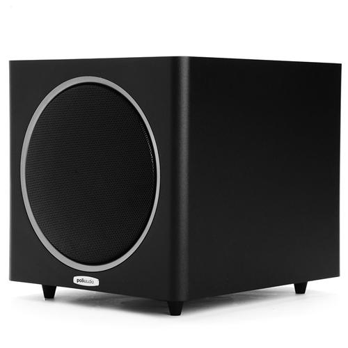 סאב וופר אקטיבי דגם PSW110 מבית Polk Audio
