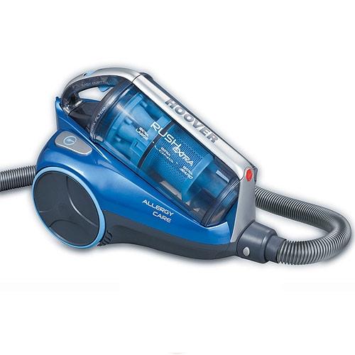 שואב אבק  דגם TRE1420011