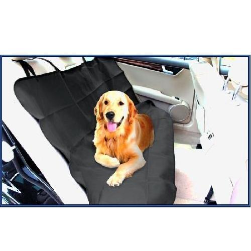 כיסוי / ריפוד לרכב לכלב או חתול