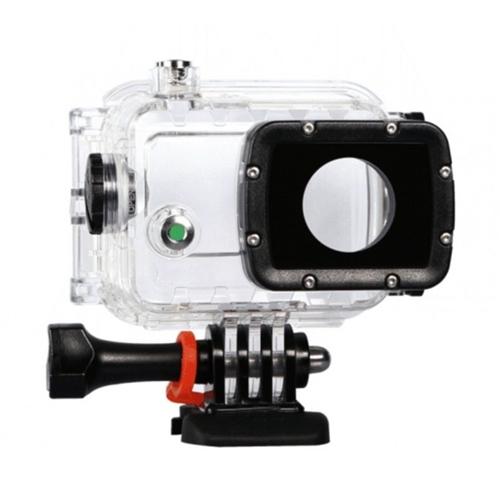 מצלמת אקסטרים   FULL-HD כולל חבילת אביזרים