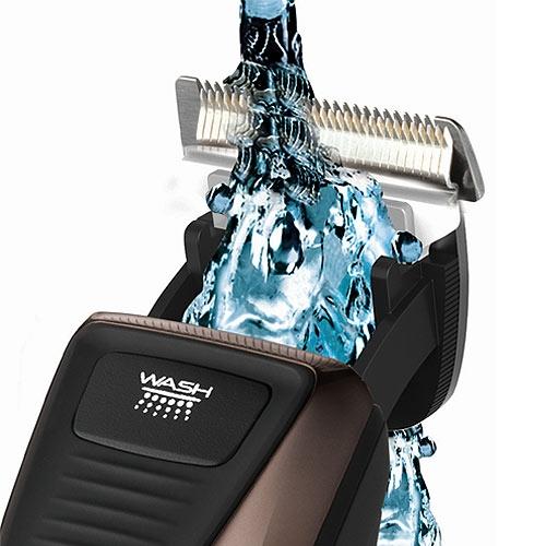 מכונת תספורת דגם HC5400 להבי טיטניום