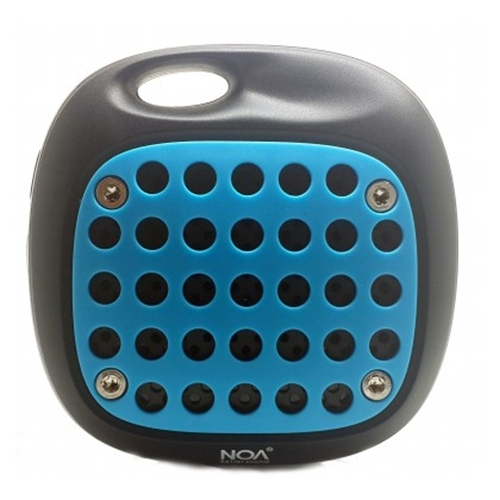 NOA 900 רמקול Bluetooth עמיד במים