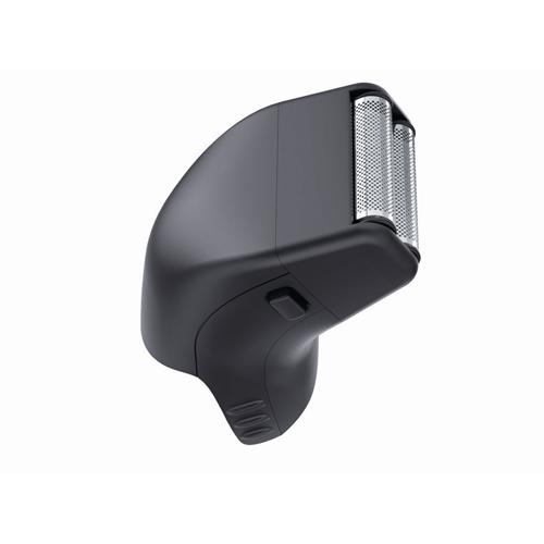 מכשיר להסרת שיער בכל חלקי הגוף דגם BHT2000A
