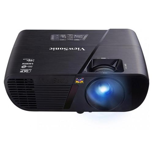 מקרן קולנוע,ניגודיות גבוהה HDMI דגם PJD5255