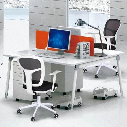 כסא תלמיד מעוצב עם שילדה לבנה דגם דוכיפת