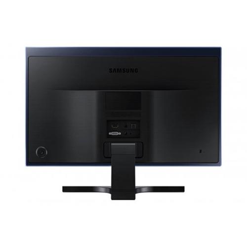 """מסך מחשב LED PLS בגודל 21.5"""" חיבורים VGA ו- HDMI"""