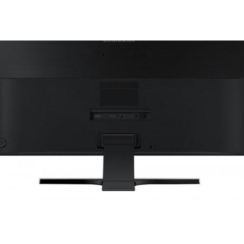 מסך מחשב Samsung U28E590D 28' 4k LED