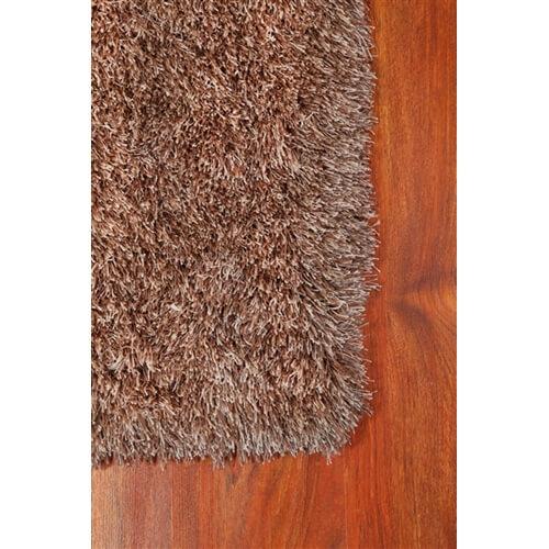 שטיח שאגי איכותי לחדר 120X160