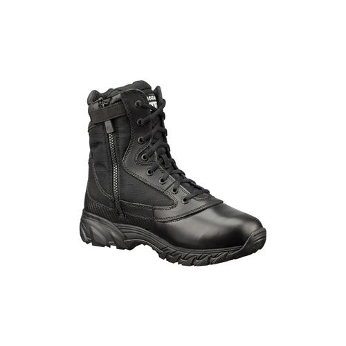 נעלי לחימה גבוהות Original S.W.A.T בצבע שחור
