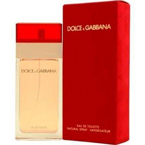 דולצ'ה וגבאנה א.ד.ט. Dolce & Gabbana 100 ml