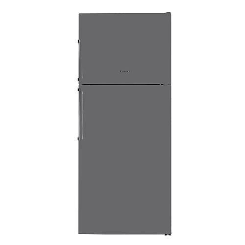 מקרר מקפיא עליון 445 ליטר No-Frost נורמנדה  KL-463