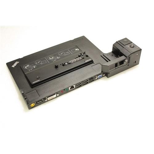 מחשב נייד מעבד i5 זיכרון 8GB 120GB SSD ו-WIN7