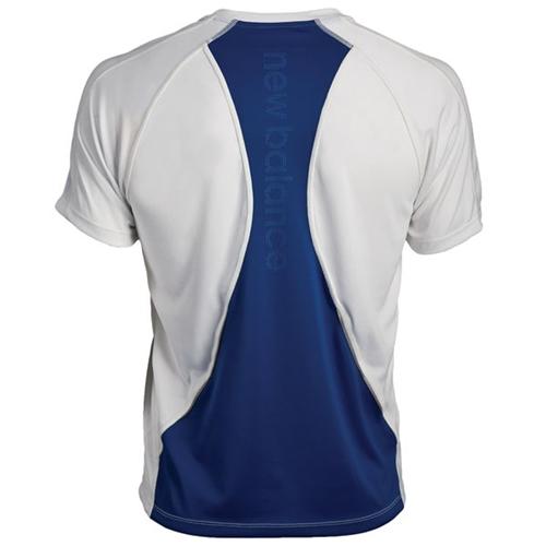 חולצת אימון לגברים דגם MRT0117