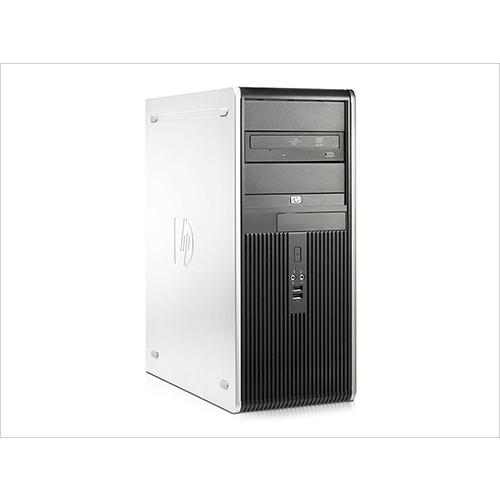"""מחשב נייח GB4 500GB מע"""" הפעלה WIN7"""