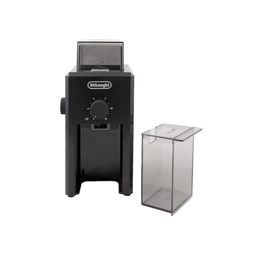 מטחנת קפה מקצועית דגם KG79