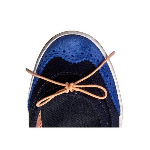 נעלי בובה לנשים ונערות לקוסט Loxia 116