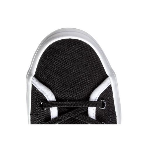נעלי בובה לנשים ונערות Lacoste