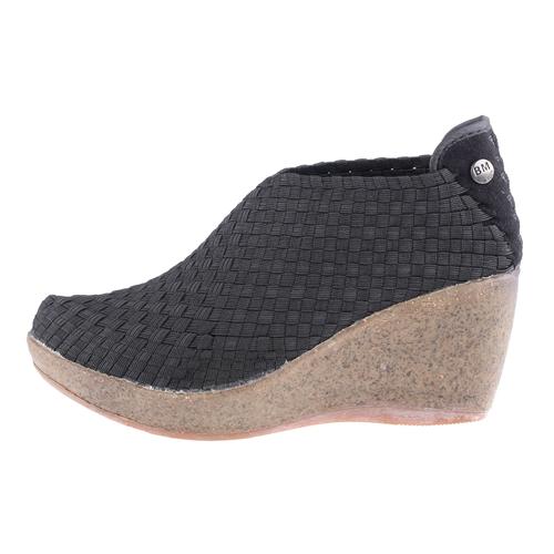 נעלי נשים bernie mev sexy black