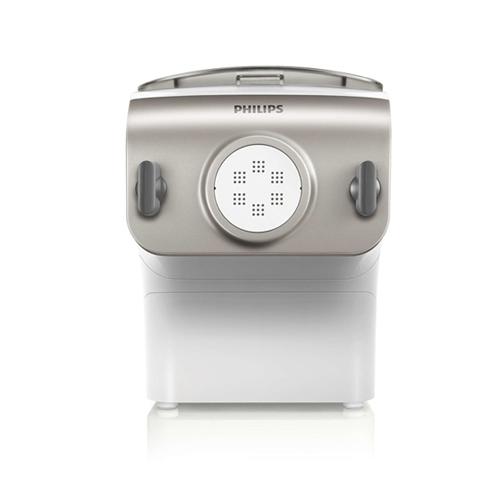 מכונת פסטה פרימיום PHILIPS דגם HR2355/09