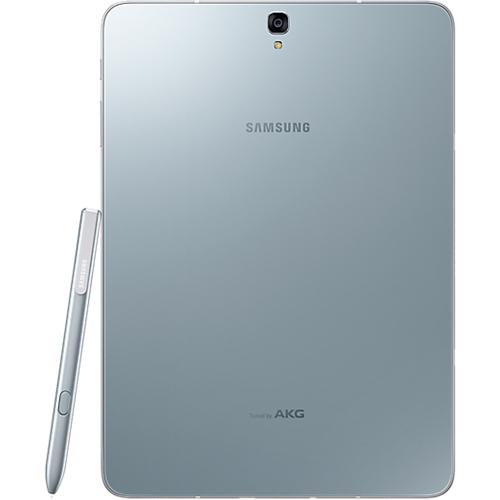 טאבלט החזק Samsung Galaxy Tab S3 9.7 SM-T820 כולל עט S Pen