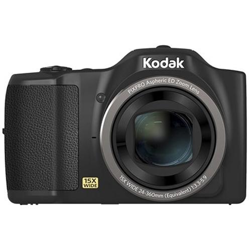 מצלמה דיגיטלית קומפקטית זום אופטי X15