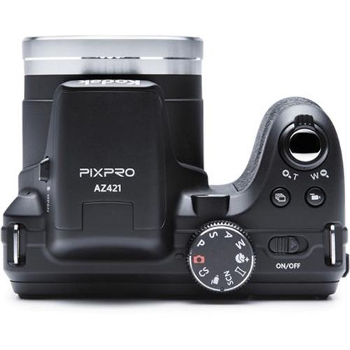 מצלמה דיגיטלית קומפקטית זום אופטי מטורף X42