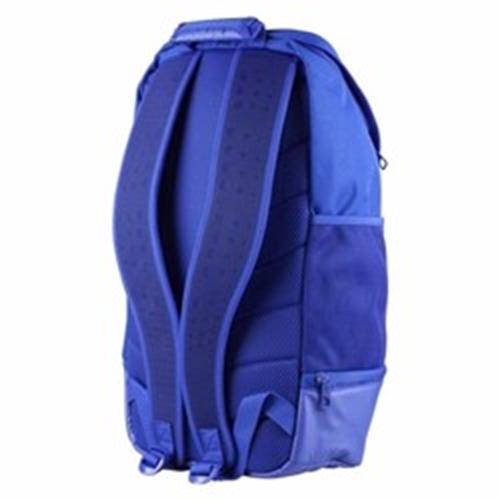 תיק גב איכותי ADIDAS אדידס צ'לסי כחול