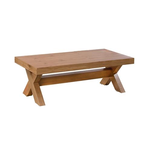 מערכת מזנון ושולחן דגם ורטיגו מבית LEONARDO