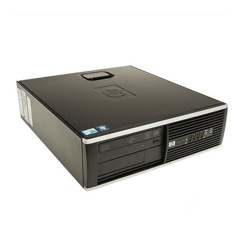 מחשב נייח HP מעבד I3 זיכרון 4GB דיסק קשיח 1TB