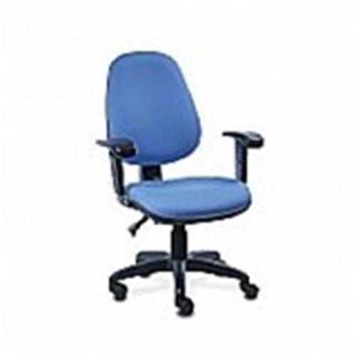 כסא עבודה משרדי