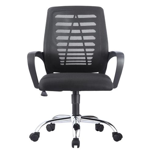 כיסא משרדי אורטופדי מעוצב ונוח