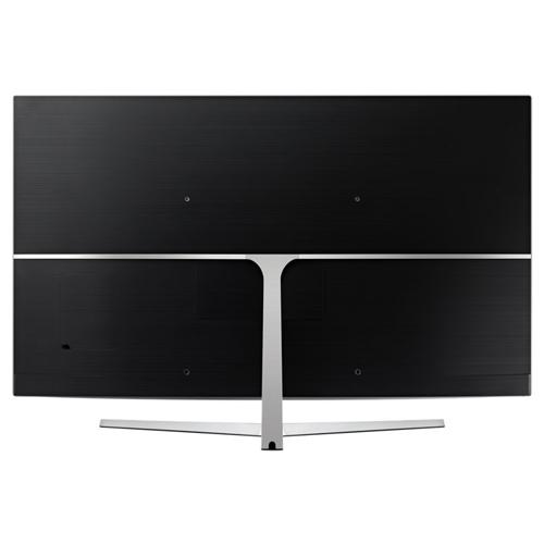 """טלוויזיה """"55 LED Premium 4K HDR דגם UE55MU9000"""