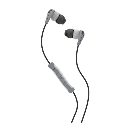 אוזניות בתוך האוזן מבית SKULLCANDY