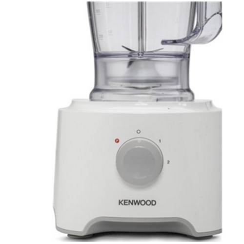 מעבד מזון KENWOOD בעל מנוע 800W