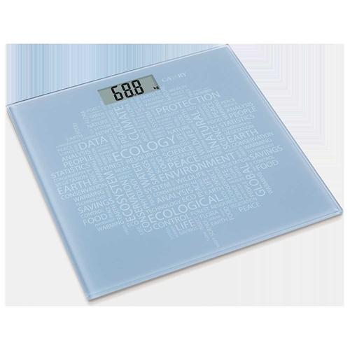 משקל דיגטלי אלגנטי ומעוצב EB370