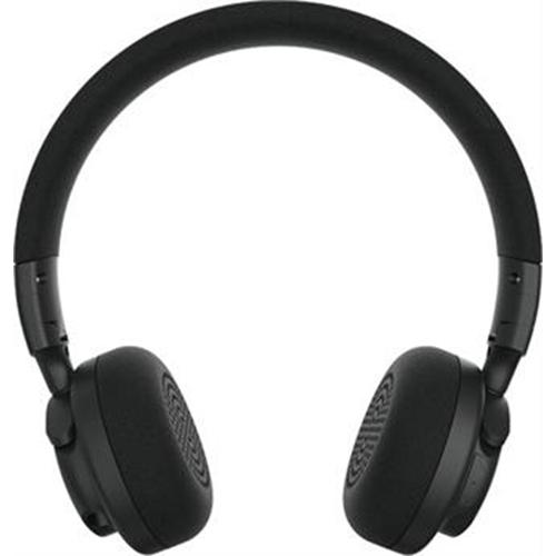 אוזניות קשת ONEAR מבית MIRACASE בצבע שחור MBTO106