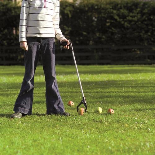 זרוע תפיסה להרמת חפצים מצוין לשימוש בבית ובגינה