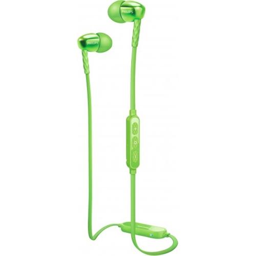 מבצע חיסול מלאי! אוזניות אלחוטיות Philips איכותיות