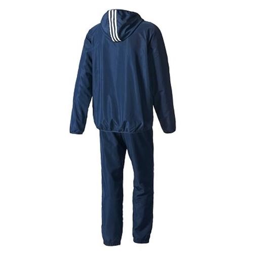 חליפת ניילון איכותית לגברים  ADIDAS