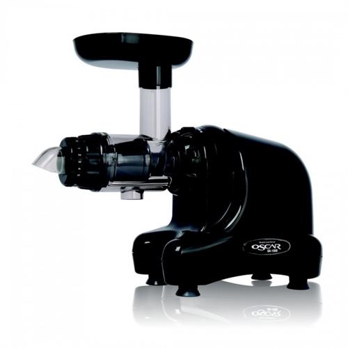 מסחטת מיץ בטכנולוגיית סחיטה איטית דגם: DA 1000