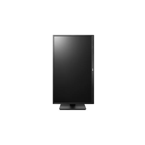 """מסך מחשב 23.8"""" דגם 24BK550Y-B מבית LG"""