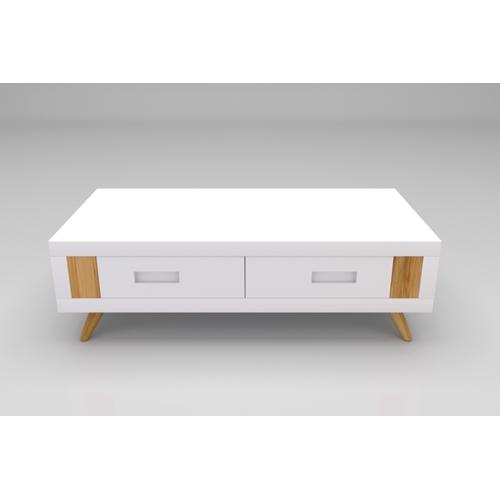 מערכת מזנון ושולחן סלונית