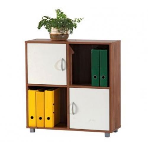 כוורת בעיצוב מודרני רב שימושית לכל חלקי הבית.
