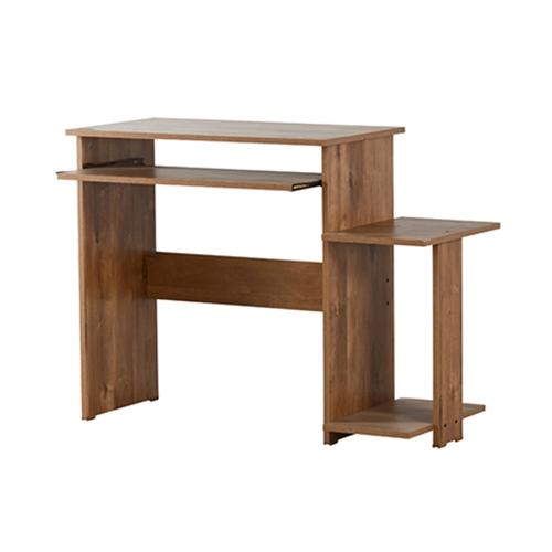שולחן עבודה למחשבים עם הרבה מקום לעבודה YIRON