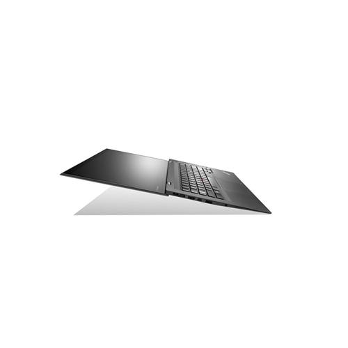 """מחשב נייד 14"""" 4GB 256GB SSD מע"""" הפעלה WIN10"""