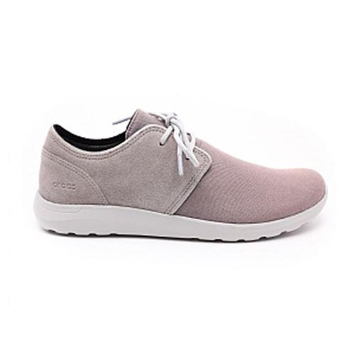 נעלי נוחות גברים Crocs קרוקס
