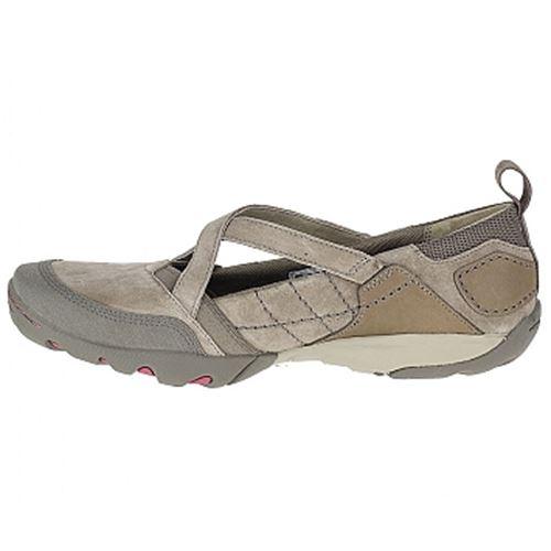 נעלי הליכה נשים Merrell מירל דגם MIMOSA QUINN MJ