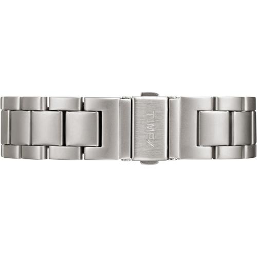 שעון אנלוגי לגבר עם תאורה עד 100M מבית Timex